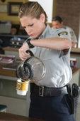 Corner Gas, Season 6 Episode 7 image
