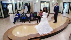 Say Yes to the Dress: Atlanta, Season 5 Episode 17 image