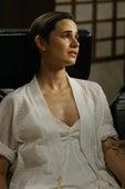 Alias, Season 3 Episode 21 image