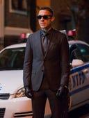 Marvel's Luke Cage, Season 2 Episode 11 image