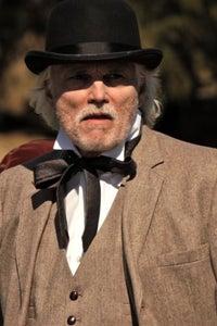 Marshall R. Teague as Jimmy