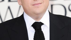 """Jonah Hill Apologizes for """"Disgusting"""" Use of Homophobic Slur"""