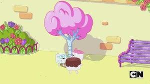 Adventure Time, Season 7 Episode 21 image