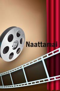 Naattamai