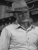 The Rifleman, Season 4 Episode 24 image