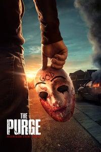 The Purge