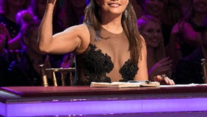 Dancing with the Stars Finale: Is Bindi Irwin a Shoo-In to Win?