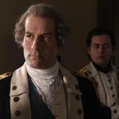 TURN: Washington's Spies, Season 3 Episode 9 image