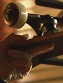 CSI: Miami, Season 3 Episode 19 image