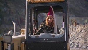 MythBusters, Season 13 Episode 6 image