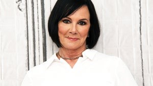 Marcia Clark Headlines New Series, Marcia Clark Investigates the First 48