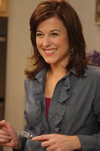 Allison Fishman