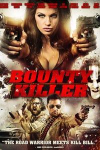 Bounty Killer as Jimbo