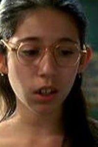 Paulina Gerzon as Francesca Spatafore