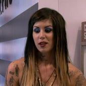 LA Ink, Season 2 Episode 14 image