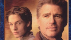 You Can Finally Stream Everwood Thanks to the CW Seed