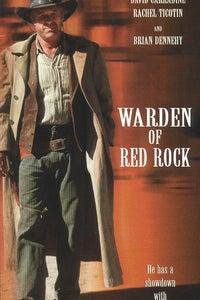 Warden of Red Rock as Michael Sullivan