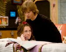 Hannah Montana, Season 2 Episode 23 image