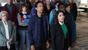 Powerless: Everything You Need to Know About DC's First Sitcom