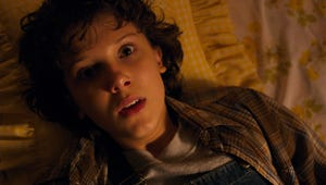 Stranger Things Creators Respond to Accusations They Stole the Show's Concept