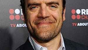 Alias'  Kevin Weisman Joins NBC's Upcoming Awake