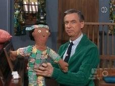 Mister Rogers' Neighborhood, Season 20 Episode 12 image