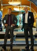 CSI: Cyber, Season 2 Episode 1 image