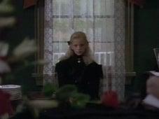 Road to Avonlea, Season 2 Episode 1 image