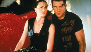 Series Creator Confirms Farscape Movie Is in the Works
