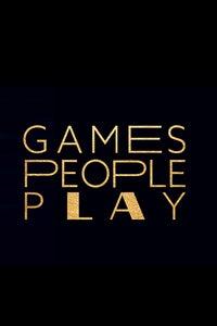 Games People Play as Jackie Herman