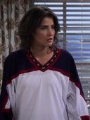 How I Met Your Mother, Season 9 Episode 20 image