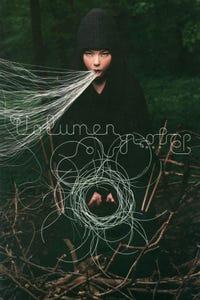 Björk: Volumen