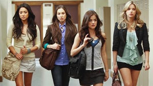 Pretty Little Liars: Original Sin:  Premiere Date, Spoilers, Cast, and Everything You Need to Know