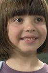 Kelly Gould as Young Melinda