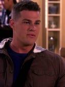 The Secret Life of the American Teenager, Season 5 Episode 16 image