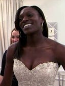 Say Yes to the Dress, Season 10 Episode 9 image