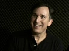 Kevin Pollak's Chat Show, Season 1 Episode 66 image