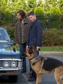 Supernatural, Season 9 Episode 5 image