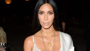 Kim Kardashian's (Many) Feuds Gave Us the Best Tweets of the Year