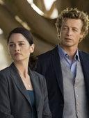 The Mentalist, Season 1 Episode 4 image