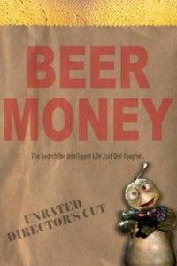 Beer Money as Rut