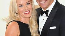 David Boreanaz: My Affair Brought Me Closer to My Wife