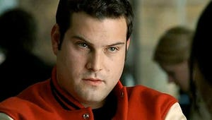 Glee Bringing Back Max Adler for Final Season
