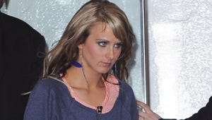 Teen Mom 2's Leah Messer Checks Into Rehab — But Not for Drugs