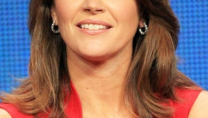 The Biz: CBS' Norah O'Donnell Joins the Morning Game
