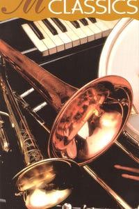 Music Classics, Vol. 4