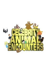 Celebrity Animal Encounters