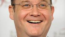 Lifetime Picks Up Marc Cherry's Devious Maids