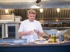 Gordon Ramsay's 24 Hours to Hell and Back, Season 3 Episode 3 image