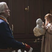 TURN: Washington's Spies, Season 2 Episode 1 image
